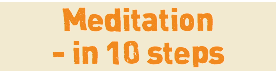 button_meditation in 10 steps dark orange.png