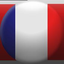 france-drapeau-rond-png-2.png
