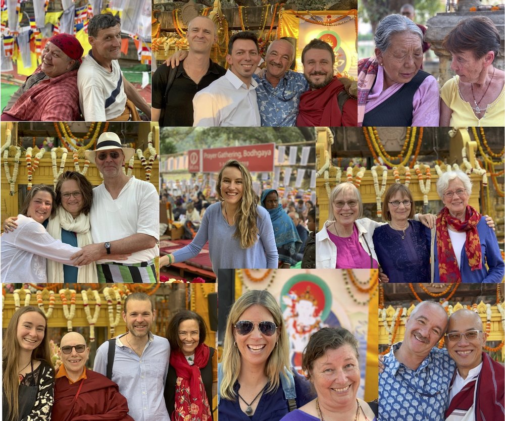 happy faces bodhgaya collage.jpg