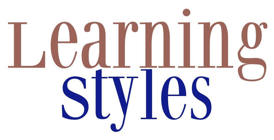 Learning-Styles1.jpg