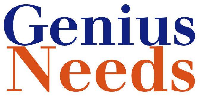 genius needs1.jpg