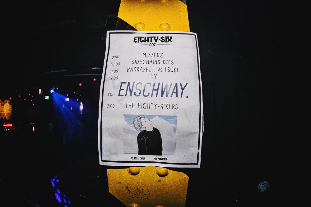 ENSCHWAY_EIGHTY_SIX_OAF_JM_15.jpg