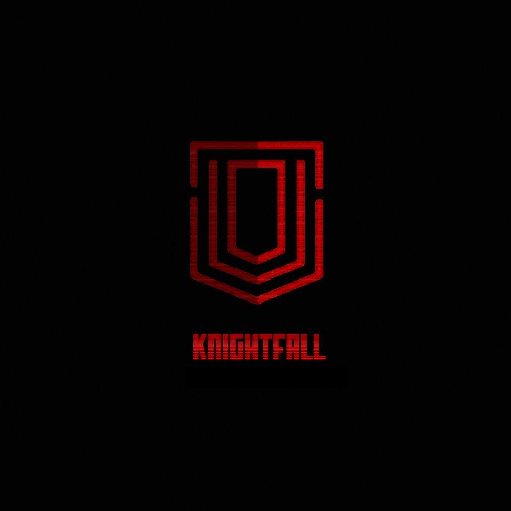 KNIGHTFALL_brand.jpg