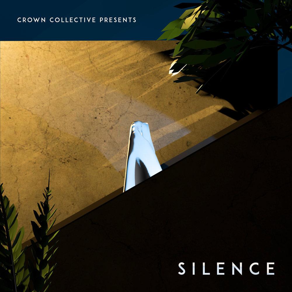 Silence Full.jpg