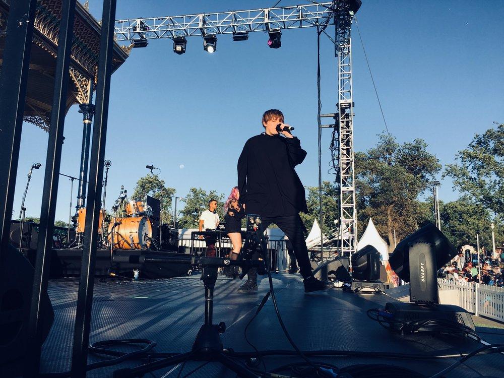 Edler Park Stage Pic 2.jpg