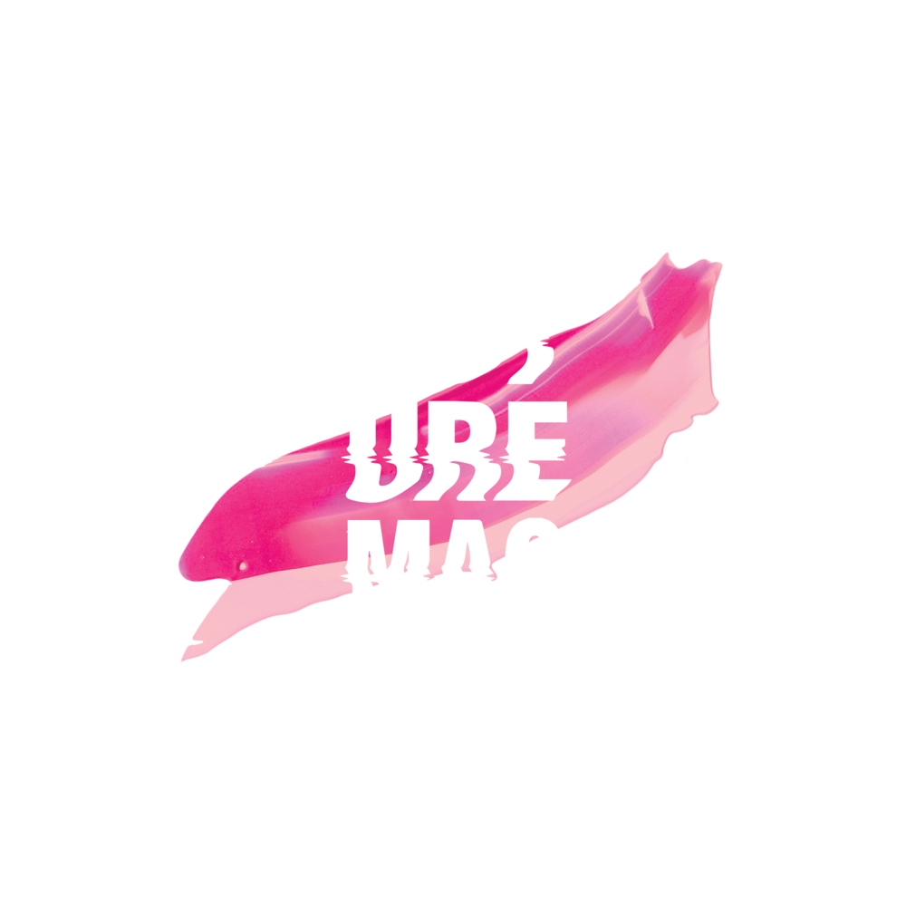 Futuremag Shirt Mockups 1.png