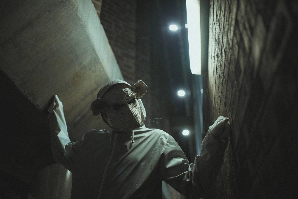 Tobacco Rat - Promo shot.jpg