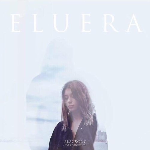 Eluera - Blackout - 'Blackout' perfectly harmonises gorgeous guitar with the balanced beats that are at the centre of the single's soaring progression. It's clear that Eluera has a focus on quality with each of 'Blackout's lush lyrics resonating seamlessly with the poignant production.Read more