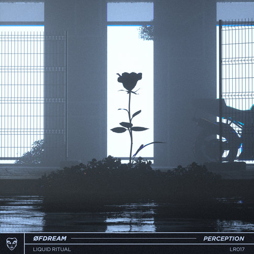 Øfdream - Perception - Inklings of 'Perception's second segment subtly glimmer before animated arpeggios ascend the soundscape. Øfdream's 'Perception' is awe-inspiring, and a prime example of why you should be paying attention to the wave scene.Read more.