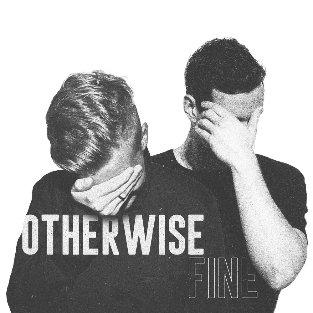 Otherwise+Fine+Official+Press+Photo+2018.jpg