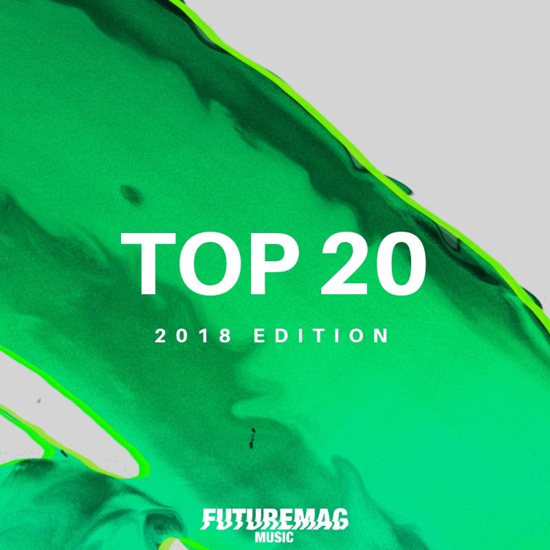 TOP 20TRACKS.jpg
