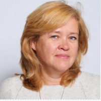 Julia Porter   Julia Porter is current chair of the Data Marketing Association and brings 25 years of Media Industry experience to the team. She has held Director-level roles at The Guardian, ITV and IPC Media.