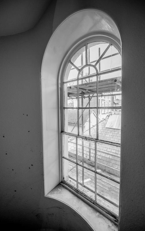 House_at_Ramsgate_1010.jpg