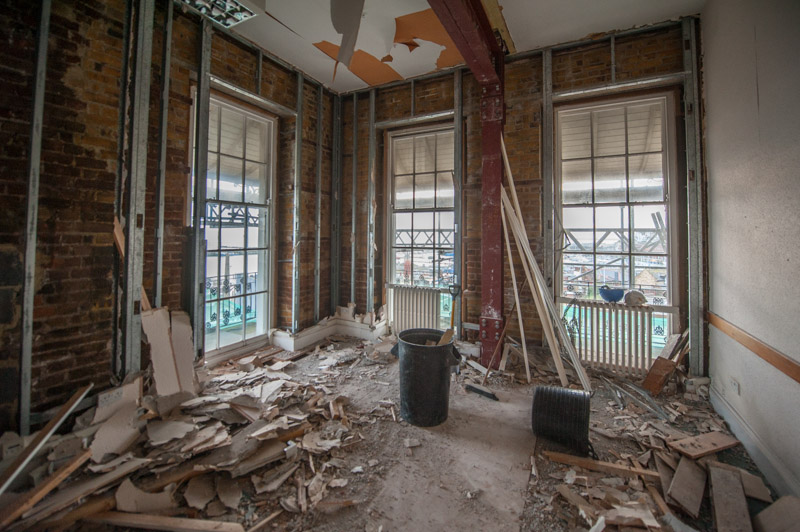 House_at_Ramsgate_1011.jpg