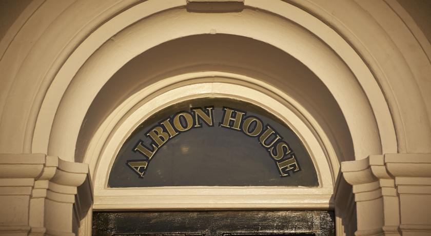 Albion House door.jpg