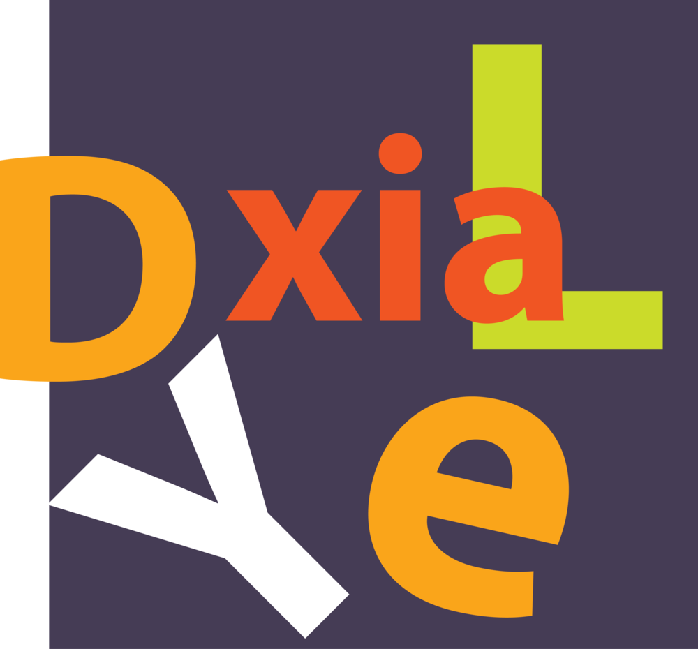 More about Dyslexia
