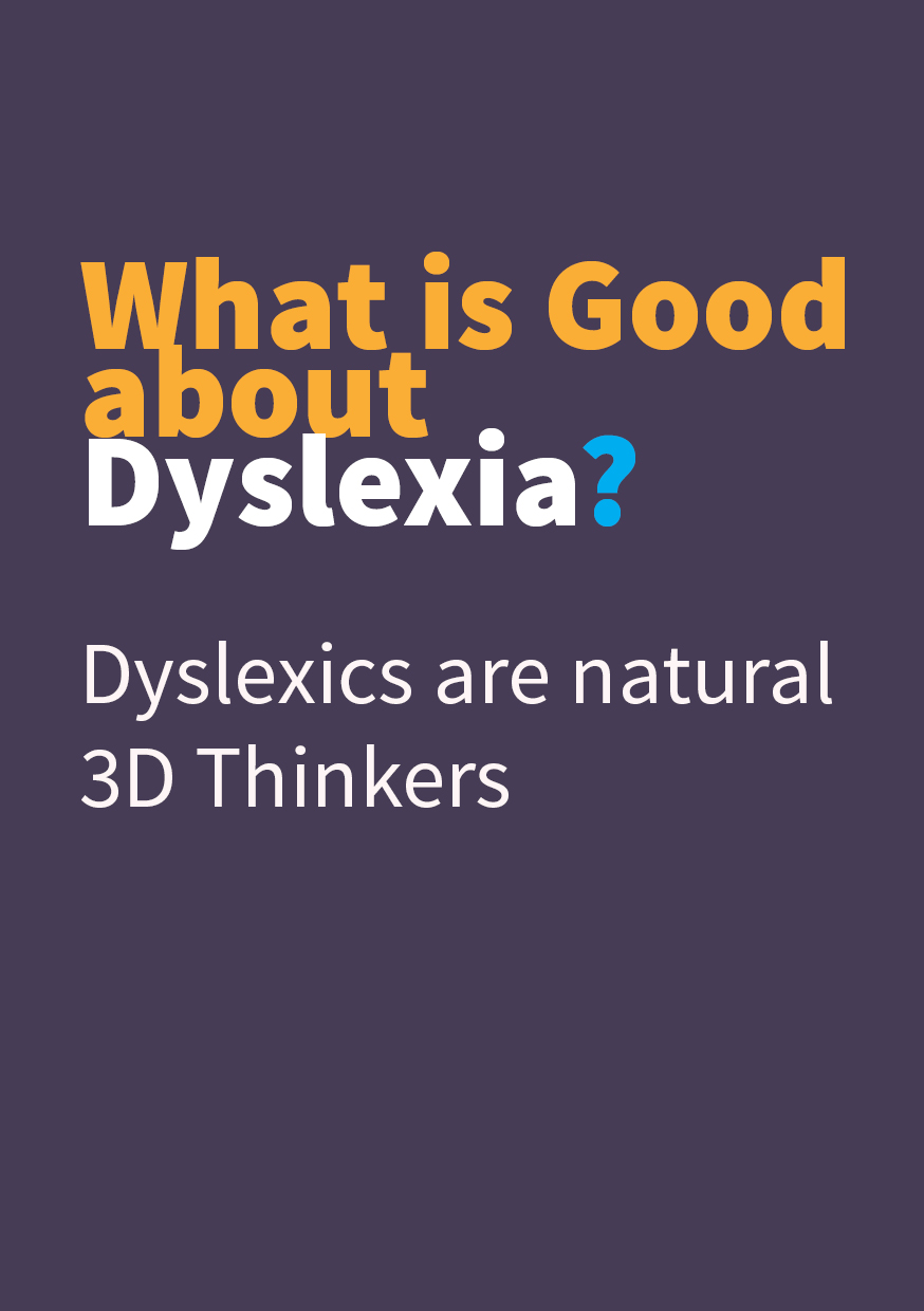 Dyslexia Natural Thinkers.jpg