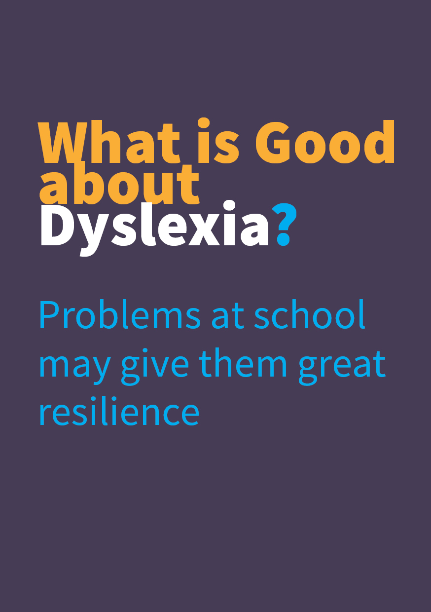 Dyslexia Drive great resilience.jpg