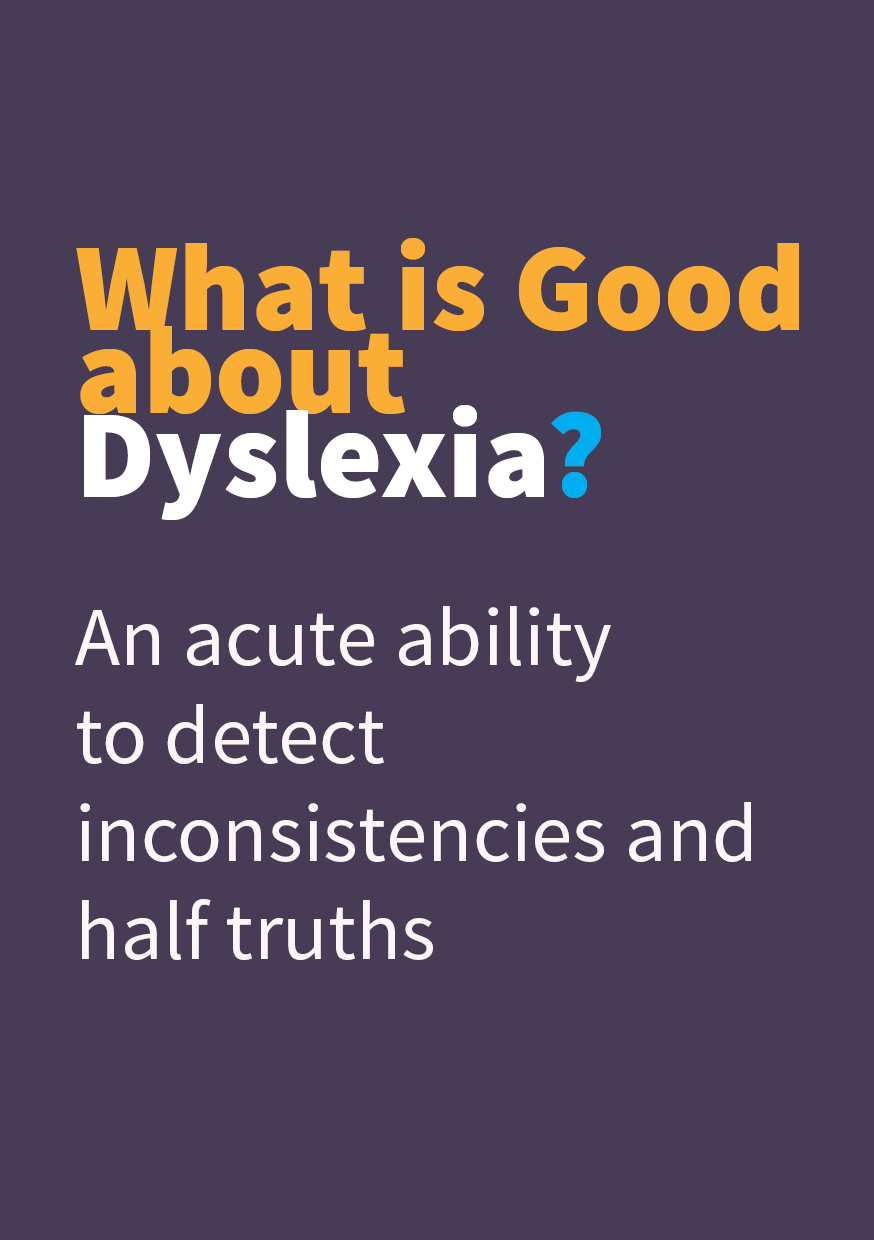 Dyslexia Ability to see truth.jpg