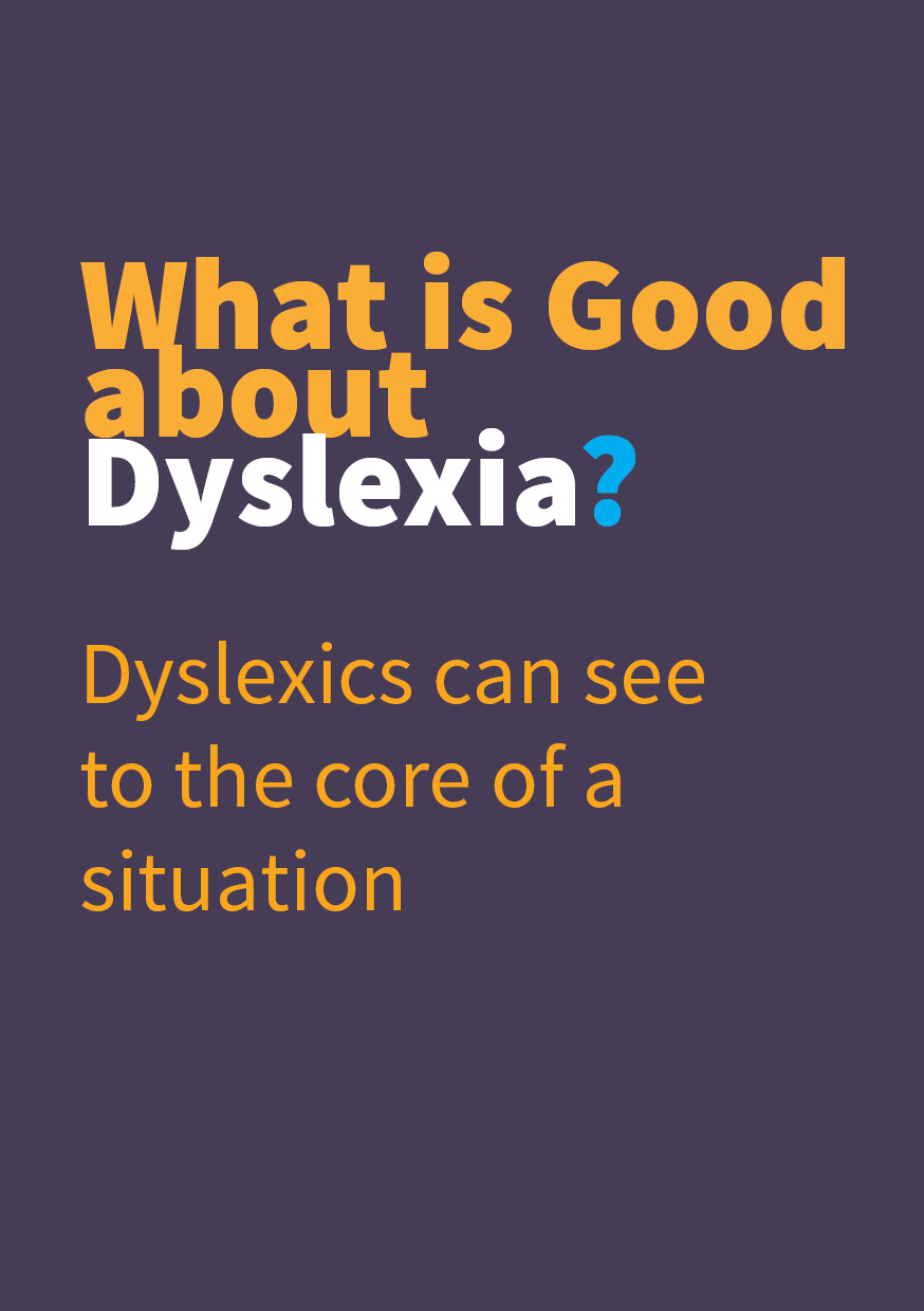 Dyslexia Ability to see the core.jpg