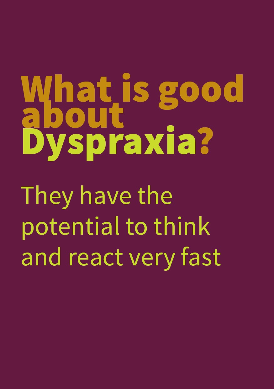 Dyspraxia think and act very fast.jpg
