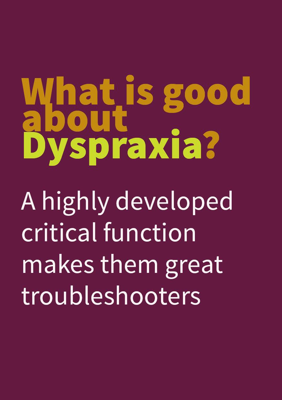 Dyspraxia troubleshooters.jpg