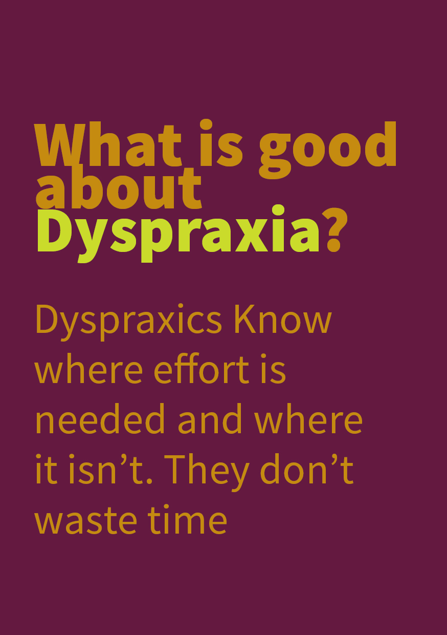 Dyspraxia don't waste time.jpg