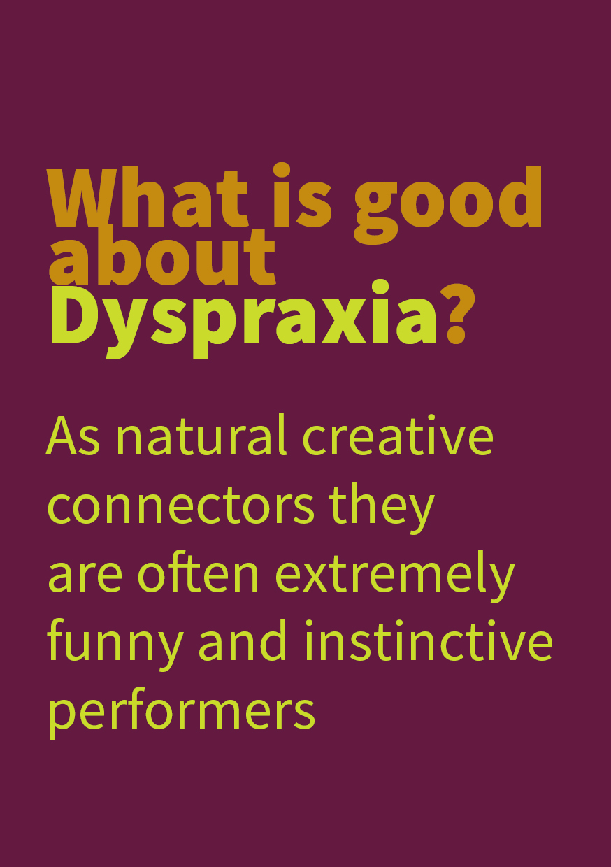 Dyspraxia - great performers.jpg