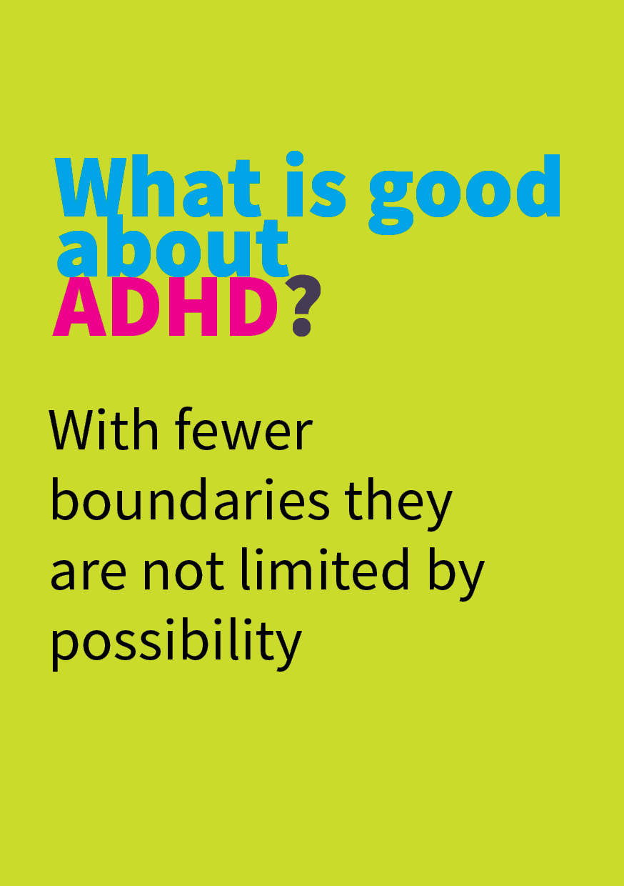ADHD fewer boundaries.jpg