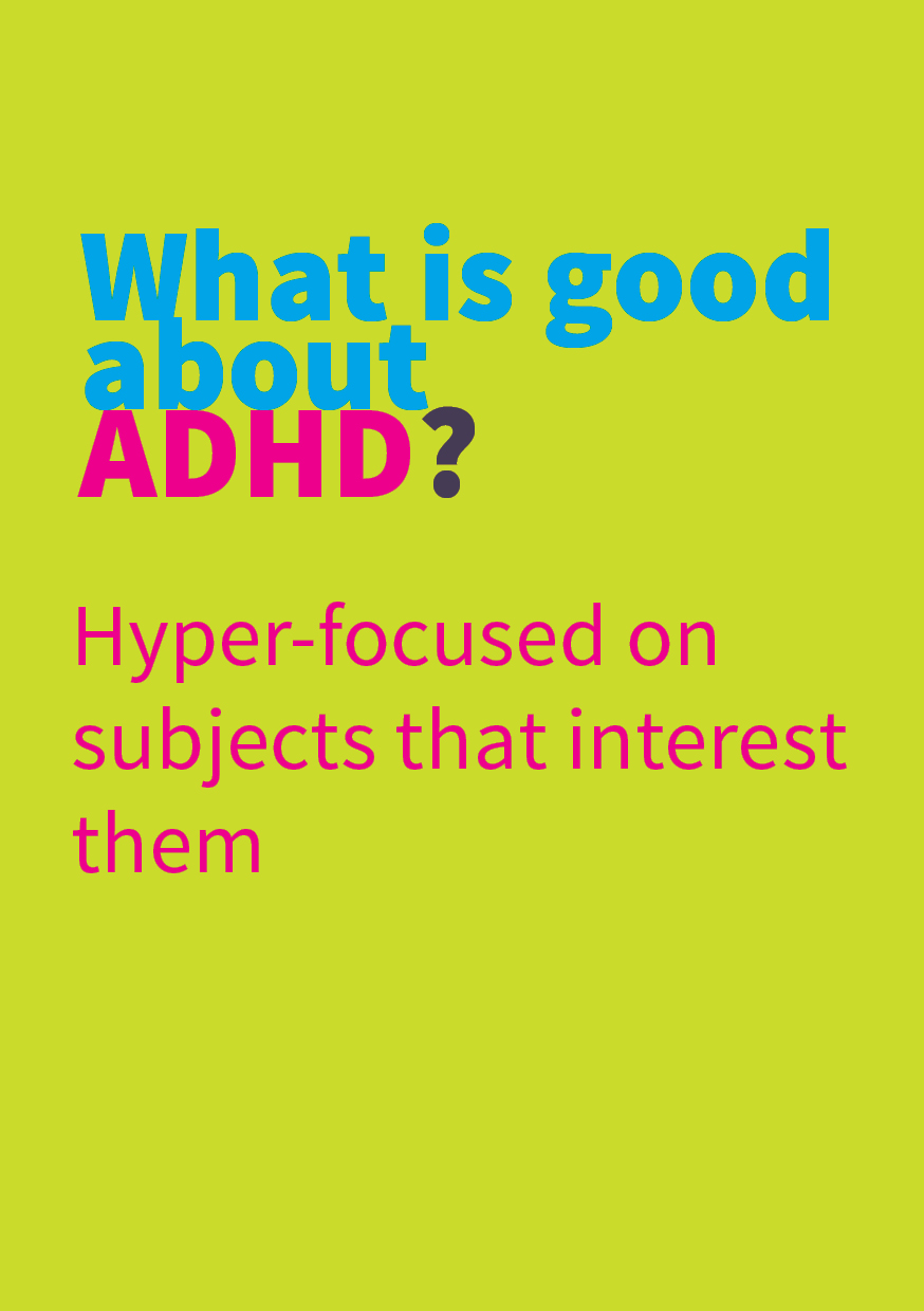 ADHD hyper focused.jpg