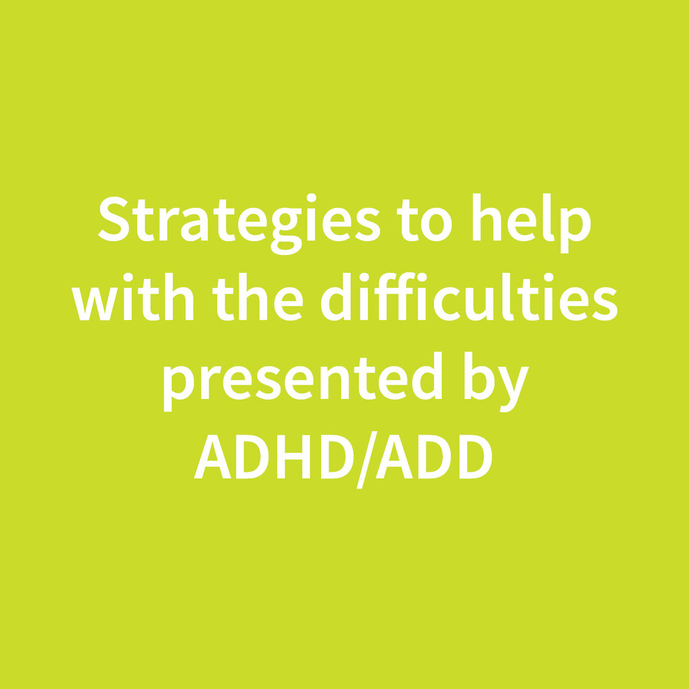 Strategies for ADHD.jpg