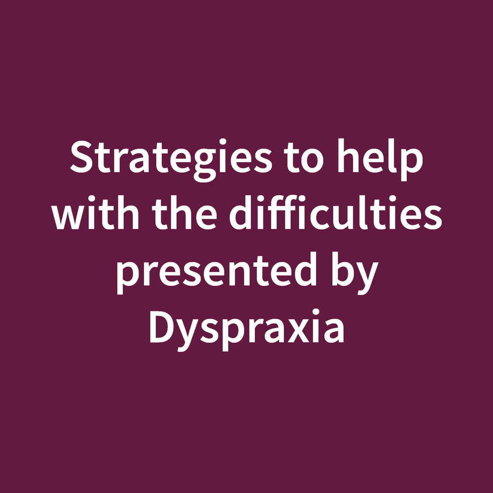 Strategies for Dyspraxia.jpg