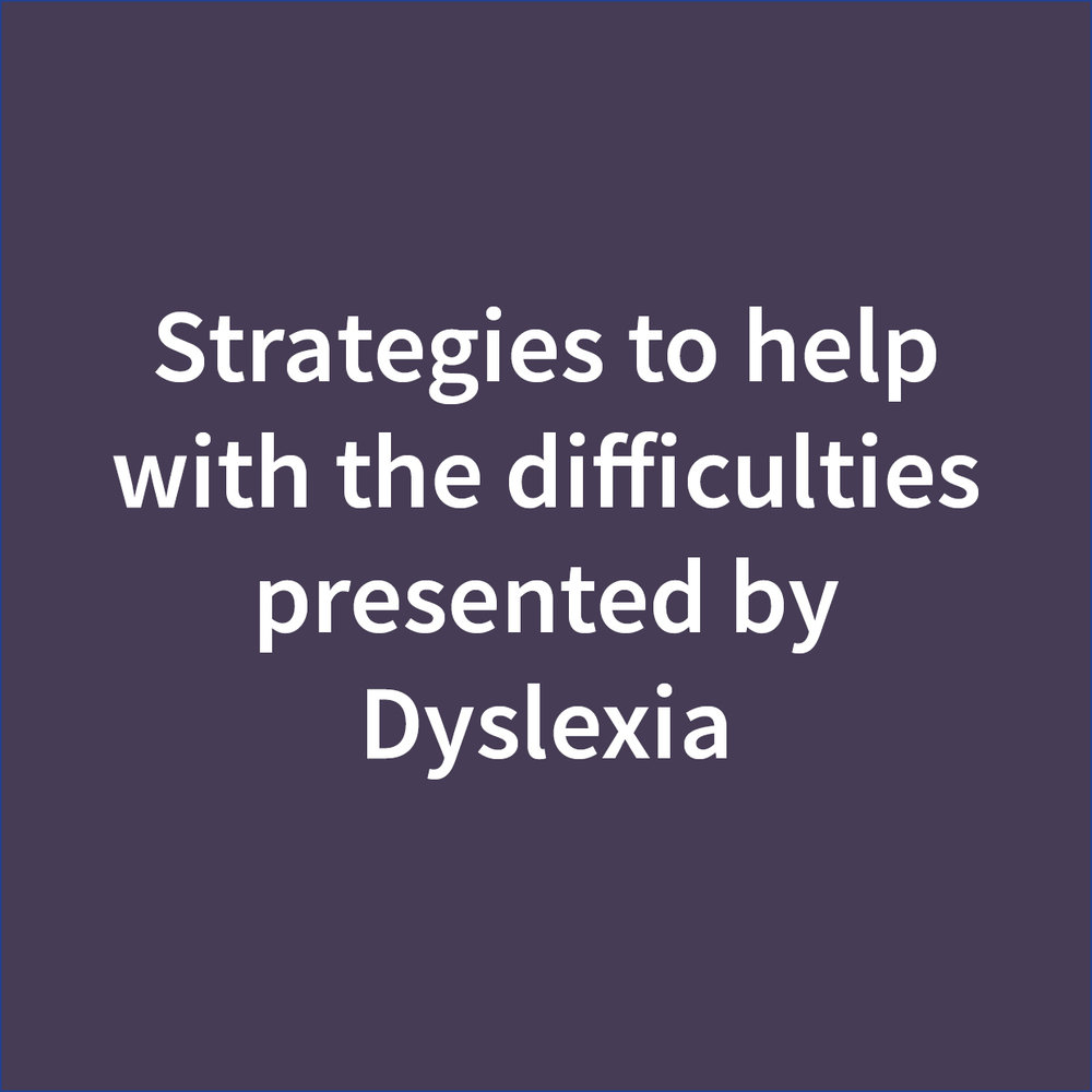 Strategies for Dyslexia.jpg