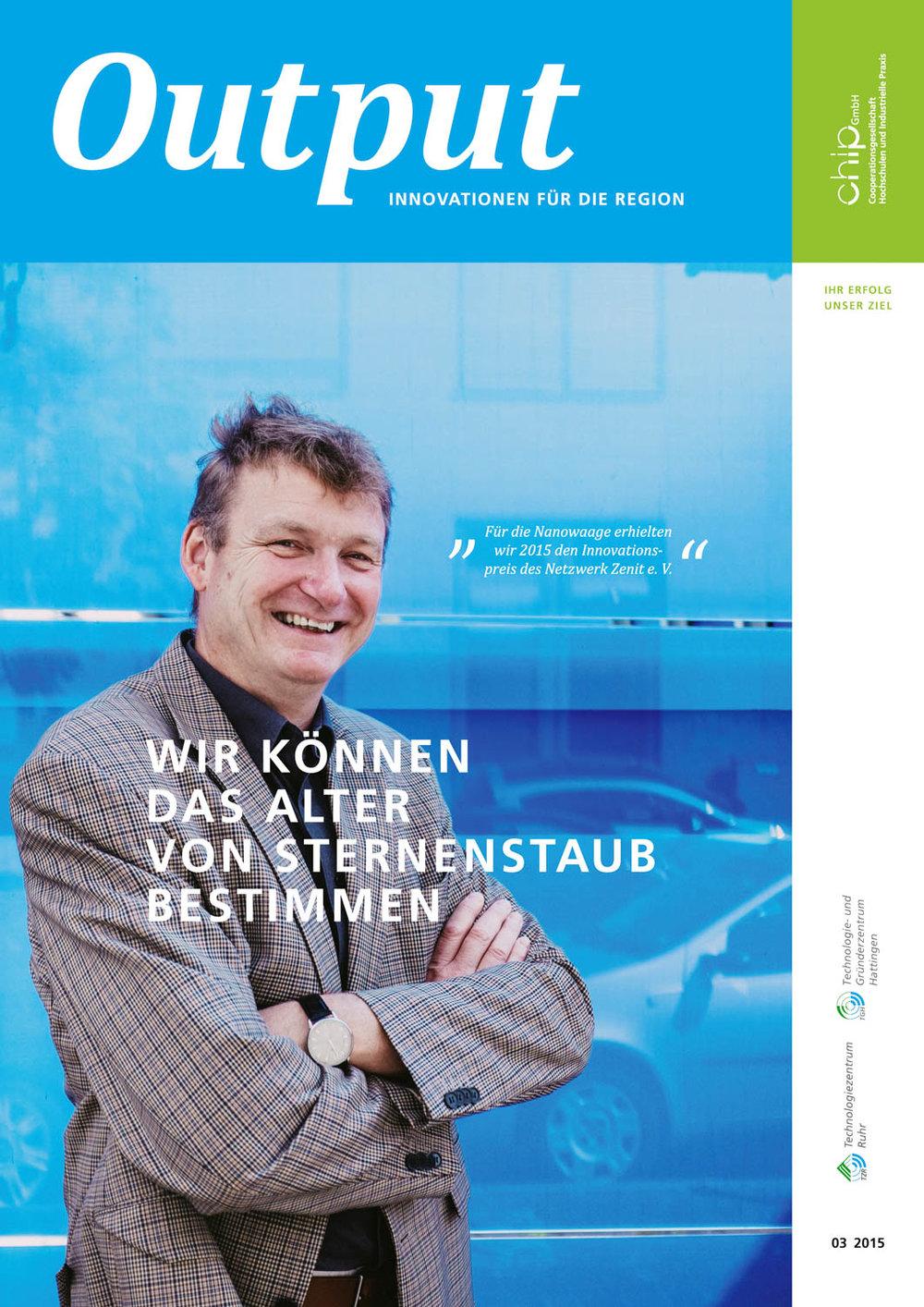 Rubotherm GmbH