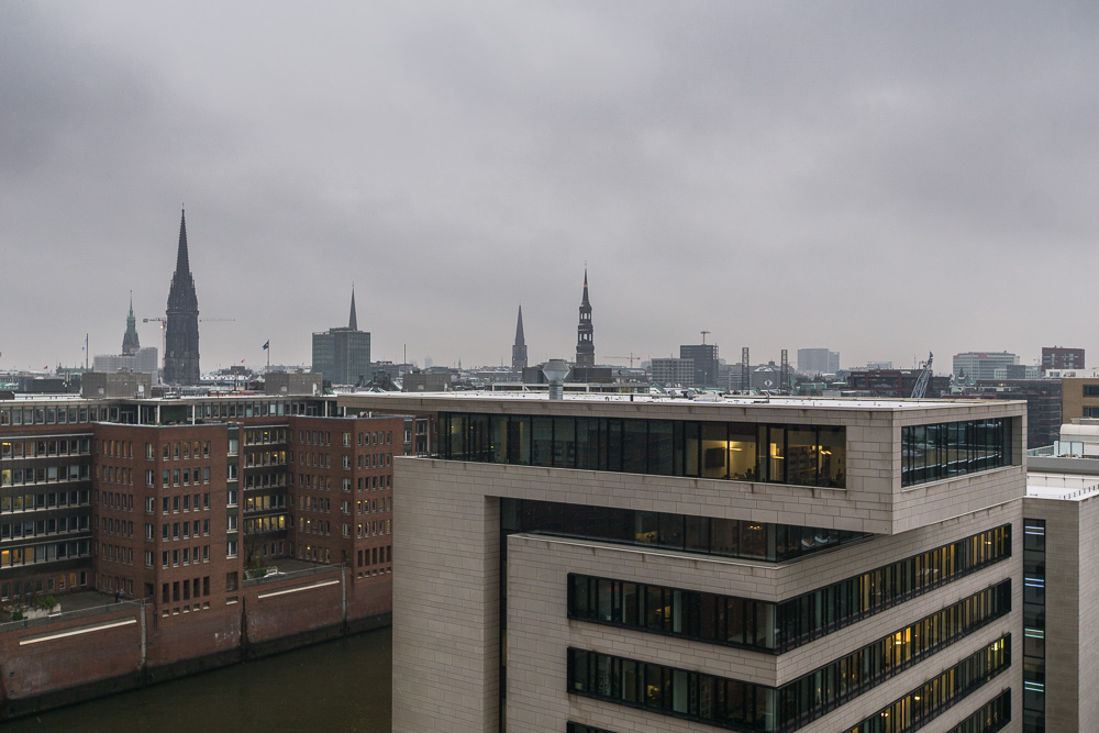 Hamburg-15.JPG