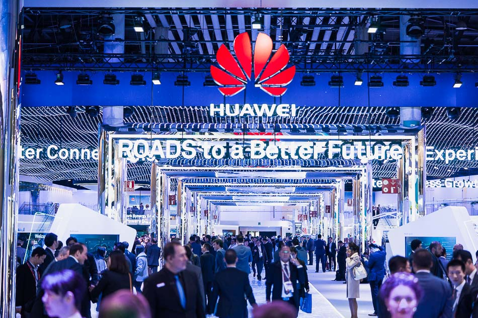 Mobile World Congress 2018-07.JPG