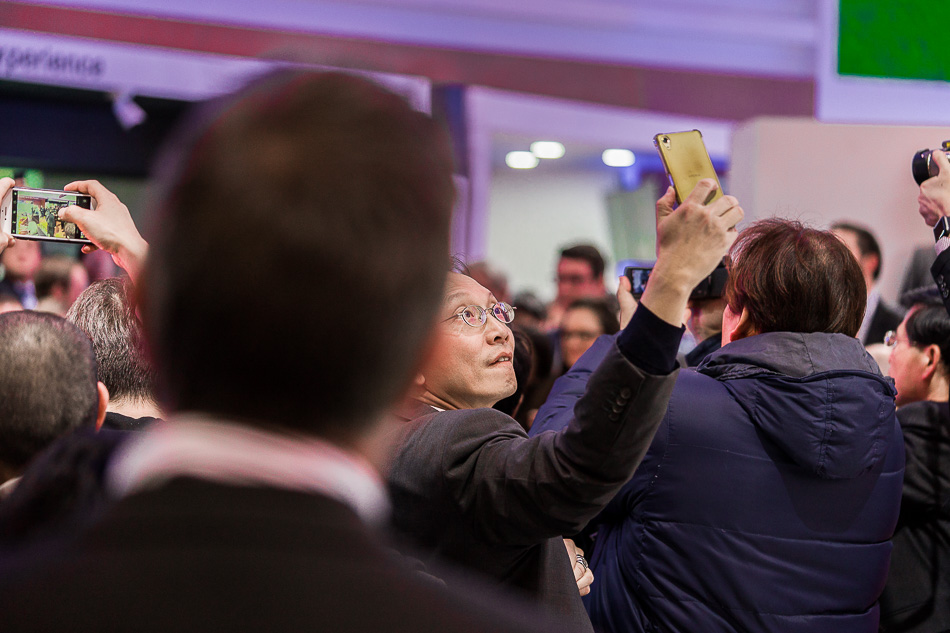 Mobile World Congress 2018-24.JPG