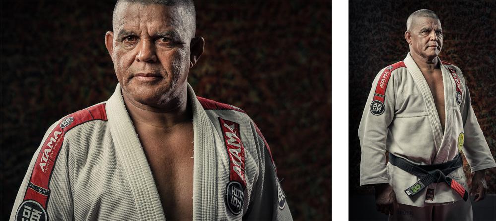 bjj-brazilian-jiu-jitsu-01