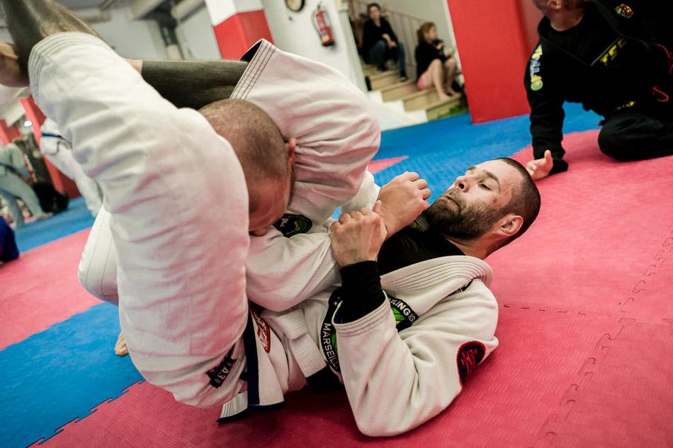 bjj-brazilian-jiu-jitsu-training-03