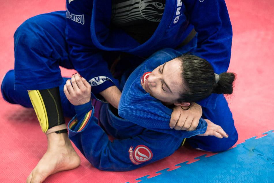 bjj-brazilian-jiu-jitsu-training-10