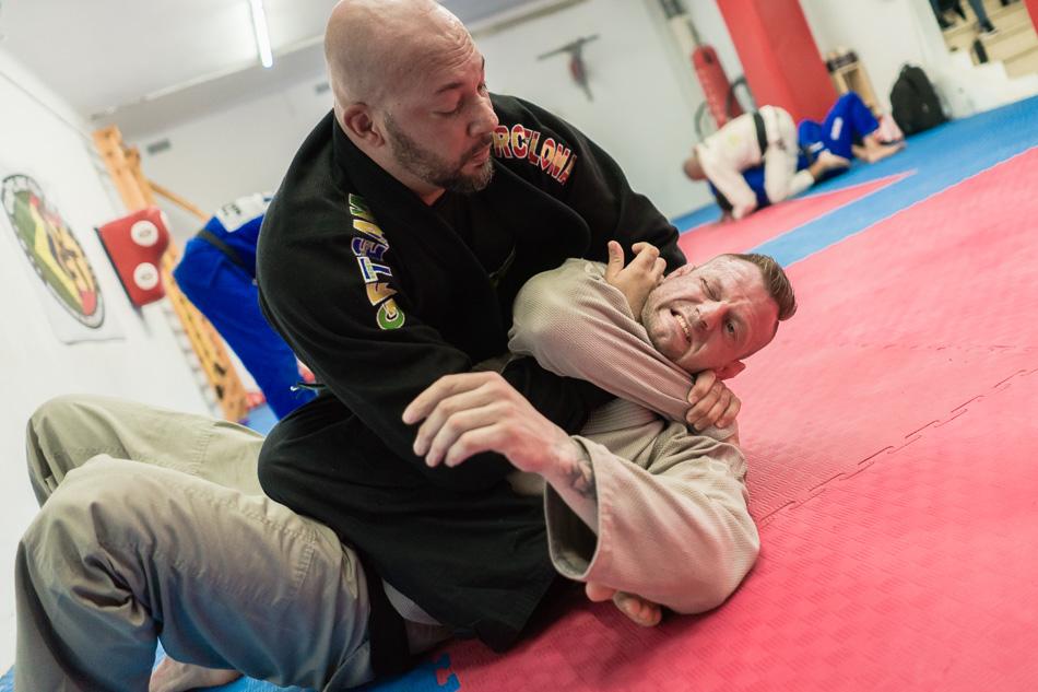 bjj-brazilian-jiu-jitsu-training-14