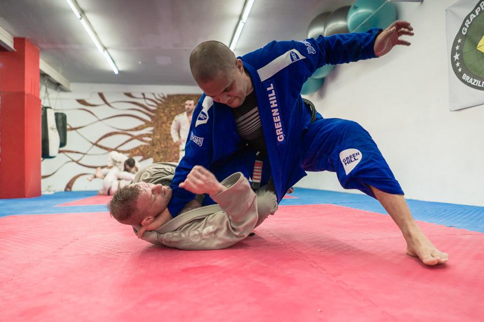 bjj-brazilian-jiu-jitsu-training-15