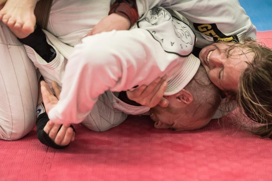 bjj-brazilian-jiu-jitsu-training-16