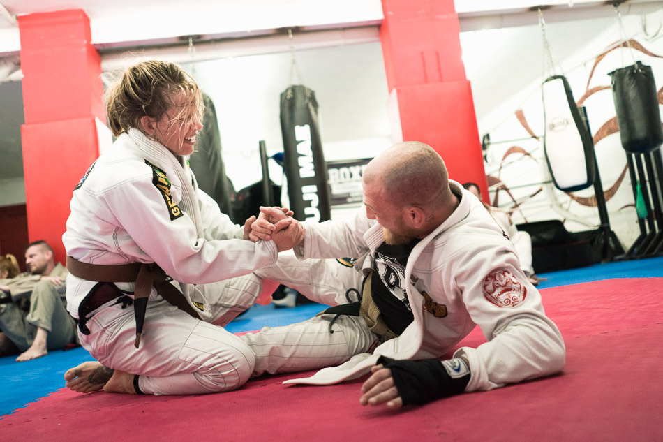 bjj-brazilian-jiu-jitsu-training-18