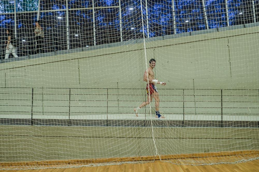 Barcelona_Sport_Photographer_YuriyOgarkov-CarlosAlberto-047.JPG