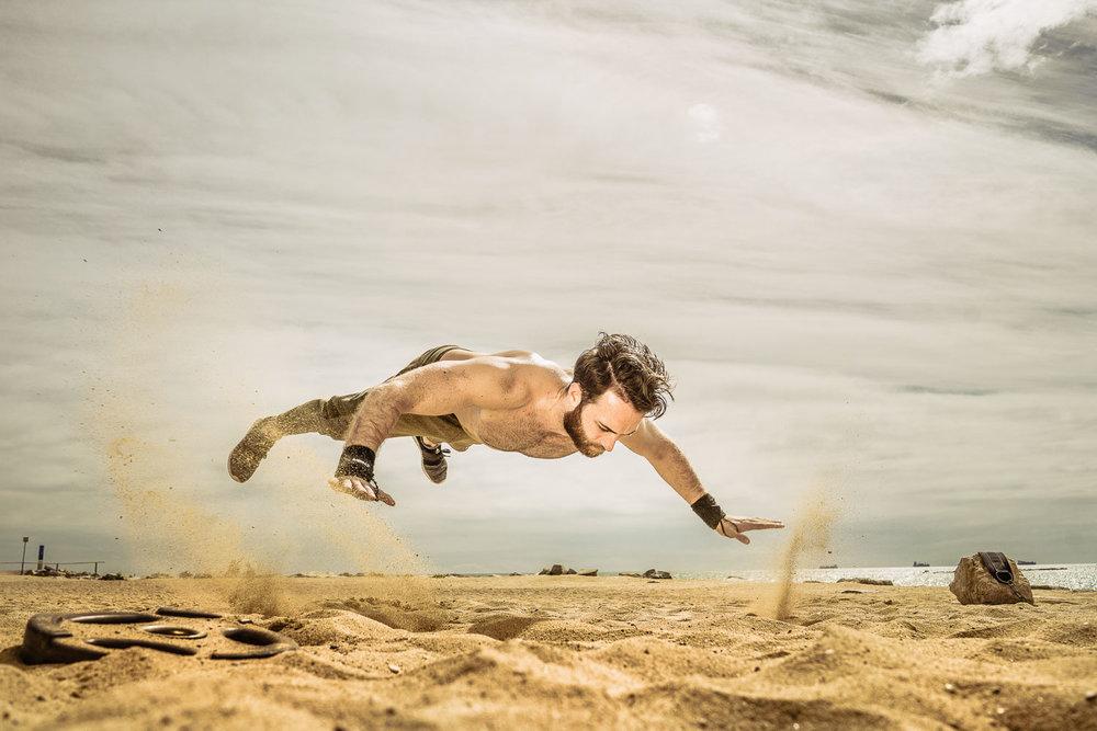 Yuriy Ogarkov Advertising Commercial Barcelona Sport Photographer-001.JPG