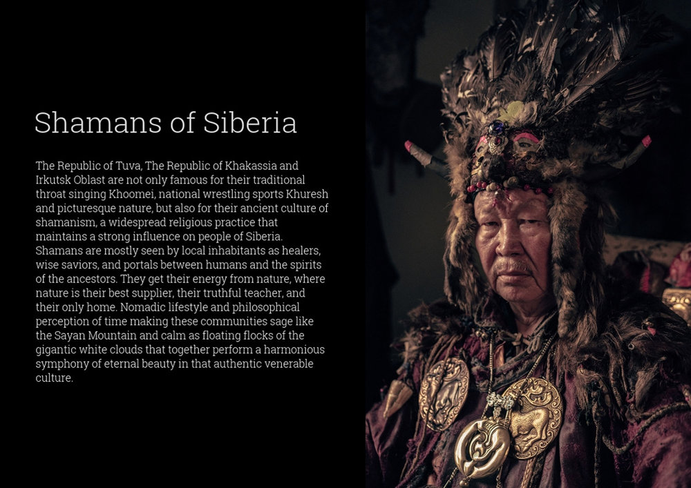 Shamans of Siberia Intro.jpg