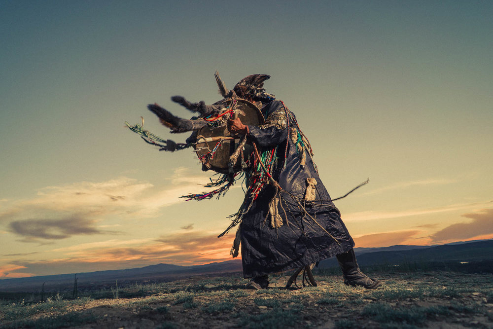 Shamans of Siberia - Photo by Yuriy Ogarkov-012.JPG