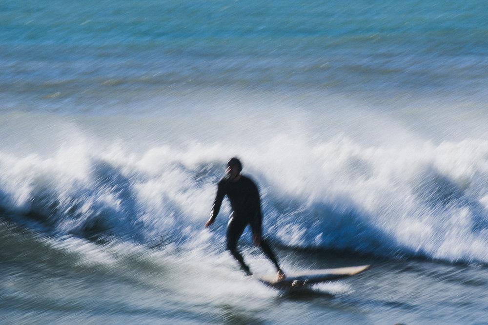 Surfing in Sitges Photo by Yuriy Ogarkov-003.JPG