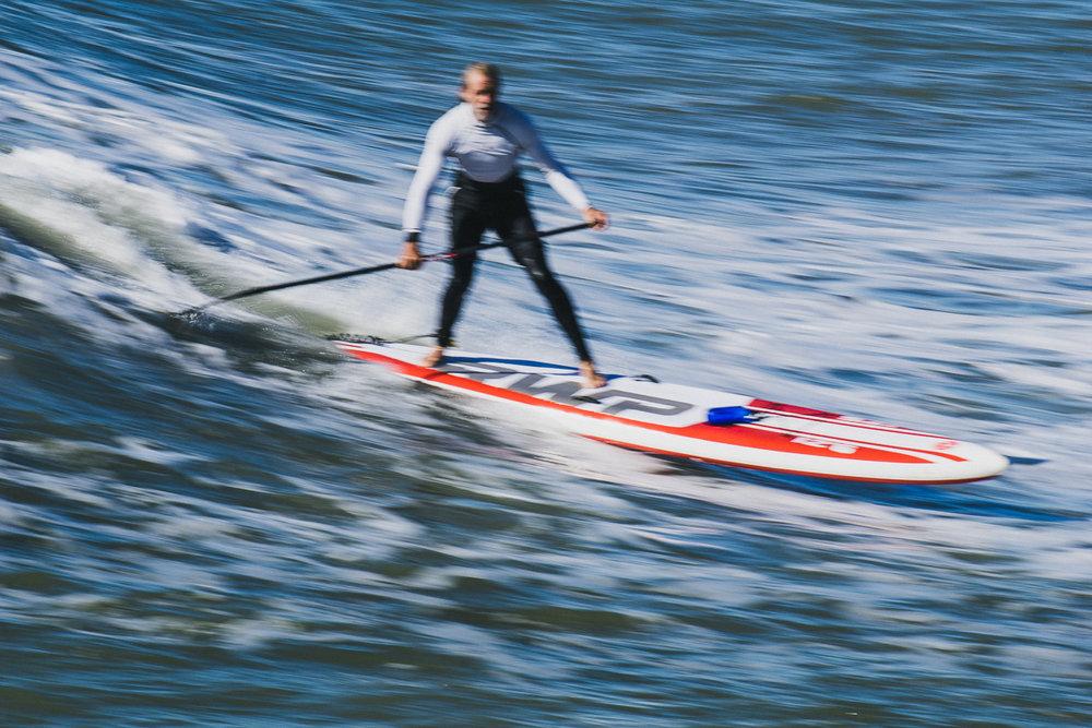 Surfing in Sitges Photo by Yuriy Ogarkov-006.JPG